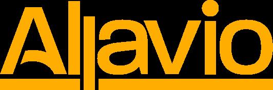 Allavio